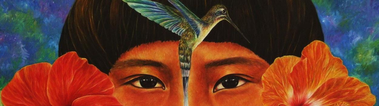 header-colibri.jpg